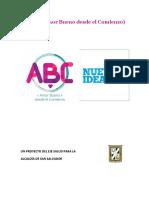 ABC - Nuevas Ideas.pdf