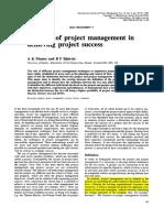 PM definition.pdf