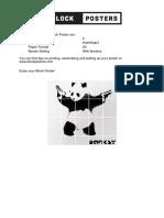 blockposter-054233