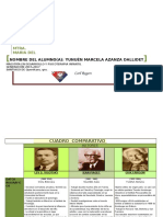 C.R. TAREA 4. DESARROLLO INFANTIL.docx