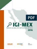 Igimex2016 ESP