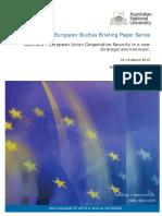 ANUCES Briefing Paper 6-1-2015 PDF