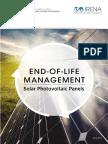 IRENA_IEAPVPS_End-of-Life_Solar_PV_Panels_2016.pdf