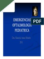 emergencias_oftalmologia_pediatrica.pdf