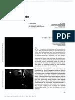 BLPC 41 pp 101-144 Schlosser.pdf