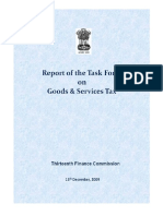 Report of Task Force- GST.pdf