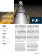 LWD.pdf