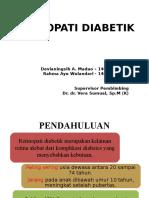 RETINOPATI DIABETIK.pptx
