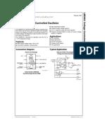 DataSheet_566.pdf