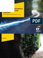 Ey 2015 Global Hedge Fund and Investor Survey