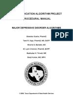 tmap_depression_2010.pdf