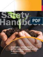 2014 Ifa Safetyhandbook 3rdedition