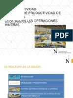 Productividad  Fatiga.pdf