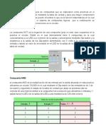 Desarrollo Practic d Eladio Docx