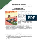 EscuelaPadresSetiembre.pdf