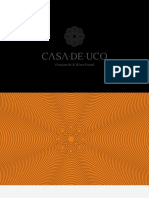 Casa Deu Co Brochure Digital