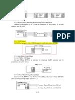 Hdb-11 Manual - Nmea Port