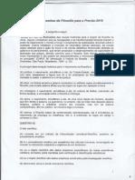 Filosofia Provao.pdf