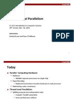 26-parallelism.pdf