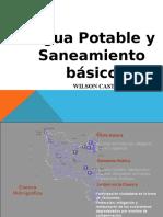 aguapotableysaneamientobasico-130902153438-phpapp02