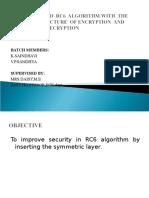 Rcc 2003