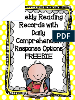103274LNZZI6-rnzaykiejcg6tj4i-Weekly_Reading_Records_FREEBIE.pdf