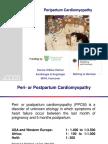 PPCM bromocriptine