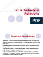 industrial_relation intro.ppt