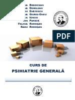 CursPsihiatrieTimisoara.pdf