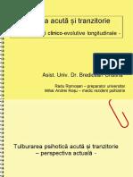 psihozele_acute_si_tranzitorii.pdf