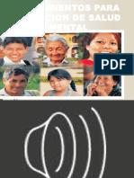 LINEAMIENTOS DE SALUD MENTAL.pptx