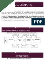 10B-ZZ03 Ejercicio de Transferencia Sobre La Estrategia Causal 2016-2- Solucionario