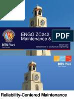 ENGG ZC242-L7