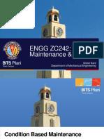 ENGG ZC242-L5