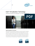Intel_VT.pdf