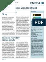 case_study_mobile_world_lo-res.pdf