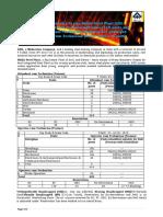 SAIL BHILAI.pdf