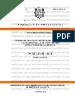 1447_NCM_01_02_2011_-_CALEA_FERATA_INTERNET.pdf