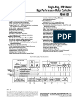 ADMC401-245968