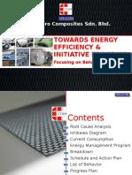 Energy Saving Progress Plan 2015_Rev 2 - Copy