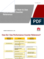Expert Tips for How to Use Performance Counter Reference
