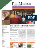 TheMirror90c.pdf