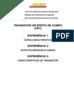 RELATÓRIO 123 LAB.doc