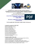 Dinamica-Limbilor-si-Literaturilor-in-Epoca-Globalizarii.pdf