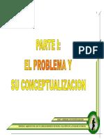 014197_Cap1.pdf