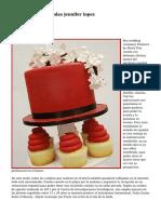 date-57d663d210d117.32649515.pdf