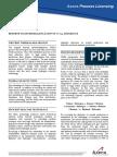 hda process flow diagram.pdf