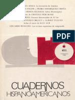 cuadernos-hispanoamericanos--158