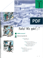 tangram aktuell1 kursbuch lektion 1 bis 4.pdf