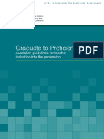 graduate-proficient-induction-guidelines